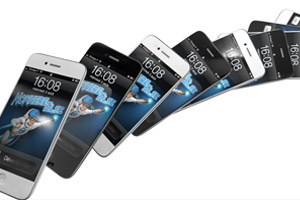iPhone 5 Rumor Roundup